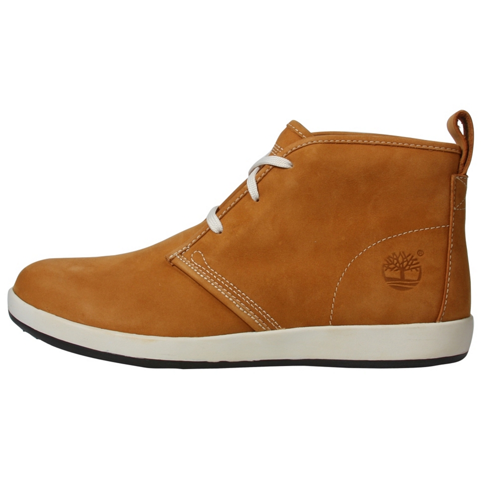 discount shop best sell official shop Timberland Earthkeepers Cupsole Chukka 80599 Boots Casual ...