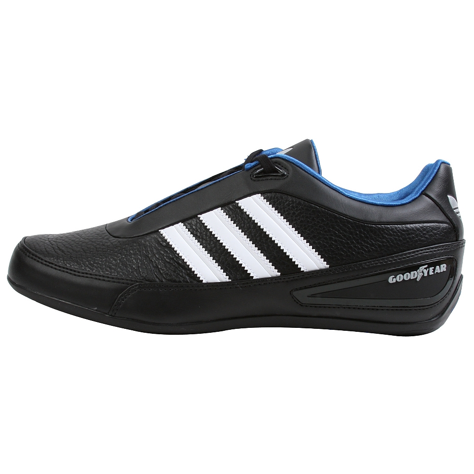 adidas Goodyear Racer G01814 Driving Shoes on PopScreen 37a1519f5952d