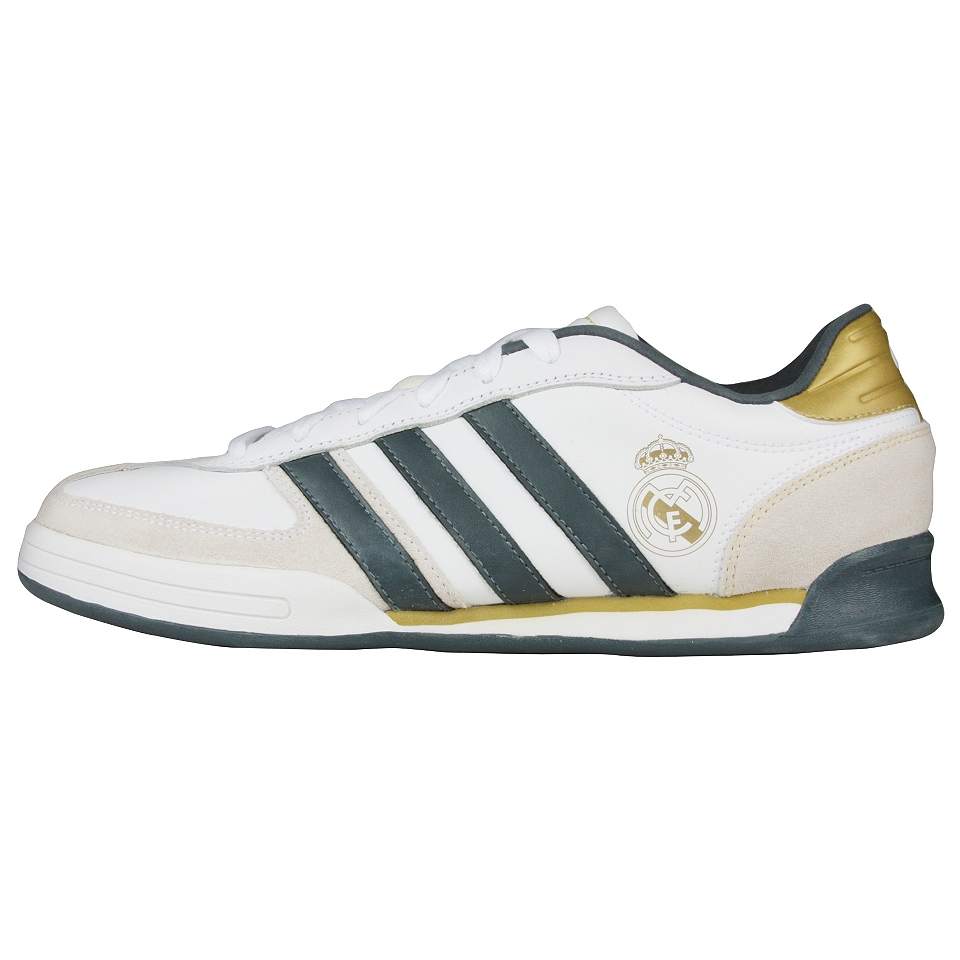 ec809072f adidas Samba Nua CL Clubs G04192 Soccer Shoes on PopScreen