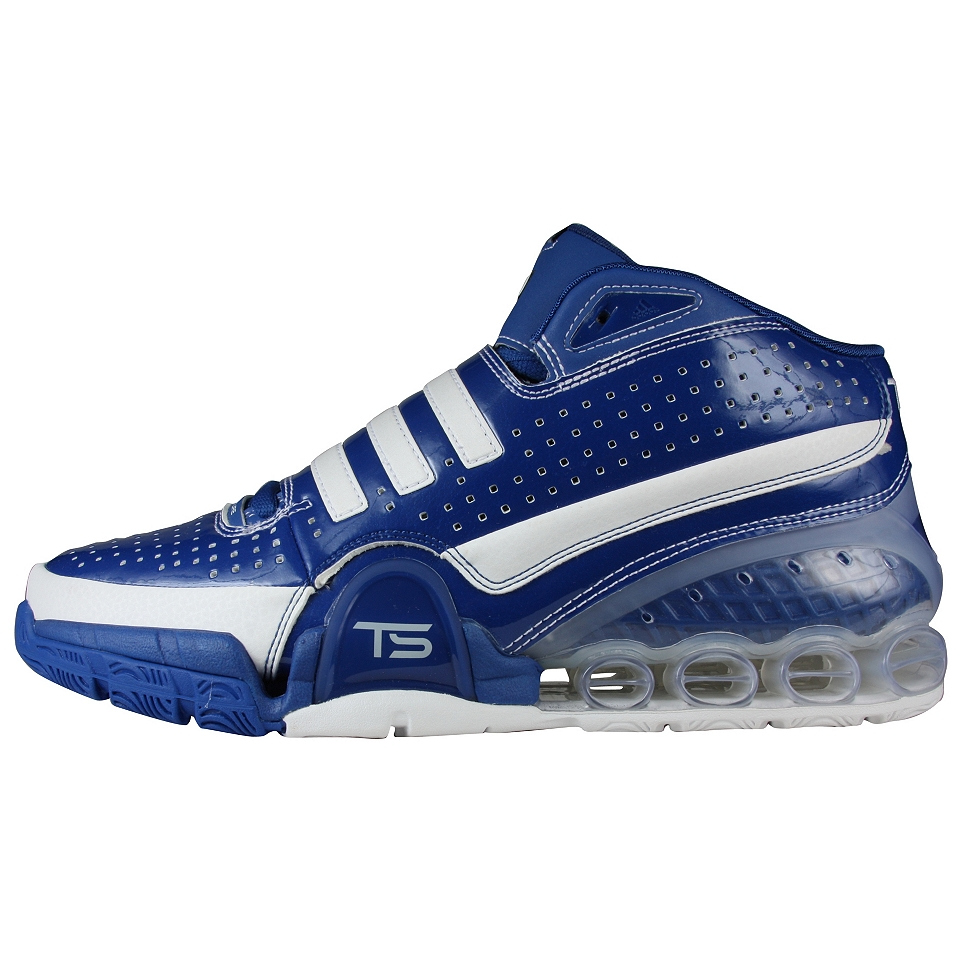 8134f956db3 adidas TS Bounce Commander G05883 Basketball Shoes on PopScreen