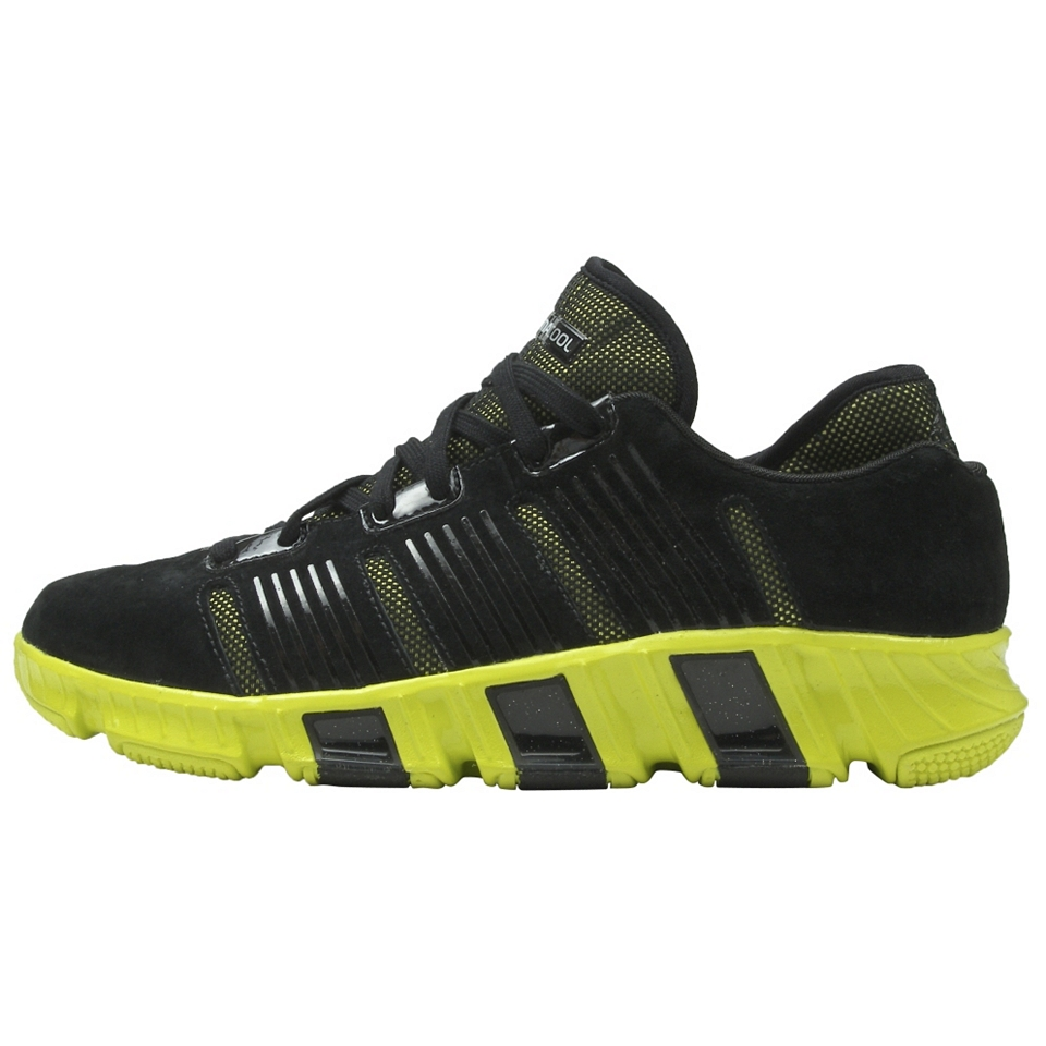 f45d1e9f099c adidas Climacool 360 G20843 Basketball Shoes on PopScreen