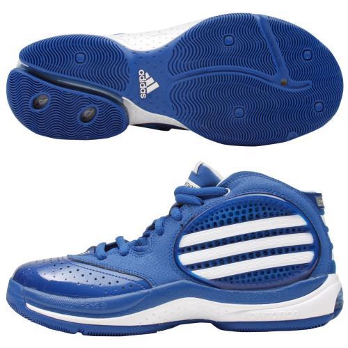 Adidas Ts Creator Basketball Shoes