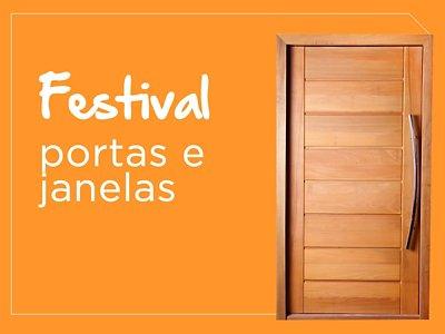 Festival de Portas