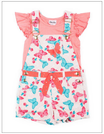 200a23ef3 Boys and Girls Kids Clothes & Baby Outfits   Stage Stores