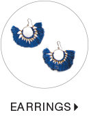 Women's accessories, earrings