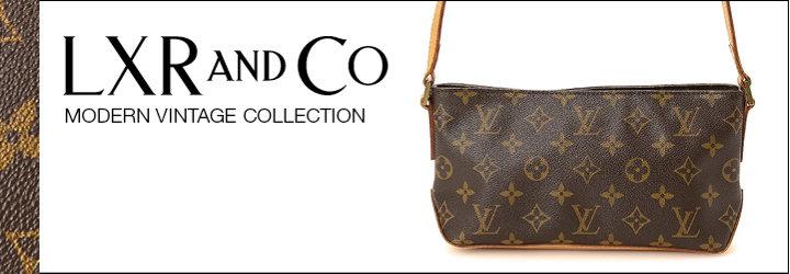 9ada6e0431 Women s Purses and Handbags Online