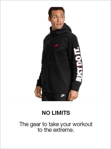 Shop Nike Men