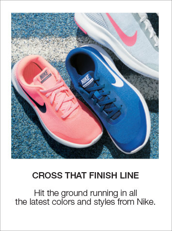 Aqua Colored Nike Running Shoes Find great deals on online for nike lunar  force 1 ... 3ecaaa56aa482