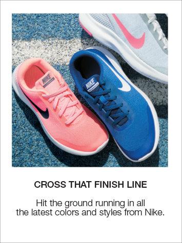 Shop Nike Shoes