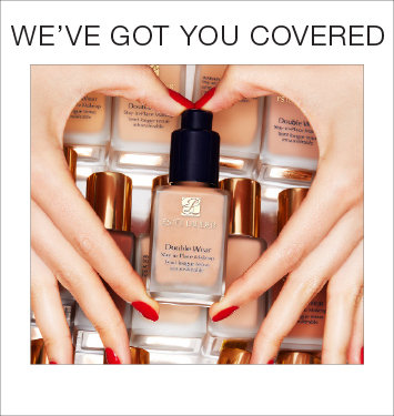 Shop Foundation For All Skin Types