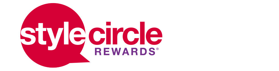 Style Circle Rewards | Stage Stores