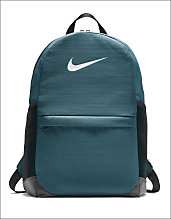 Shop Nike Accessories at Stage