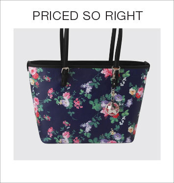 Shop Clearance Handbags at Stage