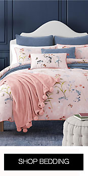 Shop Bedding at Stage