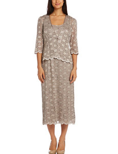 Women S Dresses Online Stage Stores