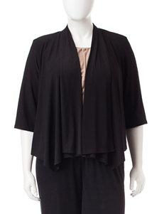 154bb26bd8d4 R M Richards  Plus-Size Dresses   Jackets