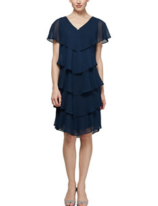 f382af78 Women's Dresses: Formal, Summer, Evening & Casual Dresses | Stage Stores