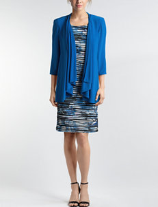 R&M Richards: Plus-Size Dresses & Jackets