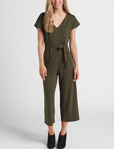 Juniors Jumpsuits Rompers Stage Stores