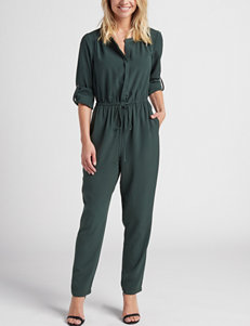 Womens Jumpsuits Rompers Stage Stores