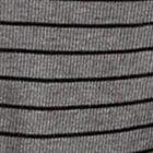 Grey / Black