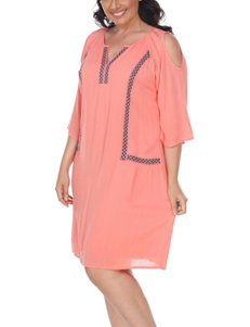 2605c3da Women's Dresses: Formal, Summer, Evening & Casual Dresses | Stage Stores