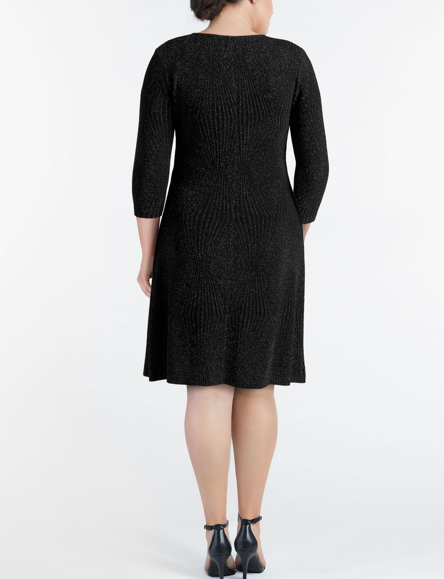 d5d2972586f Juniors Plus Size Formal Dresses | Huston Fislar Photography
