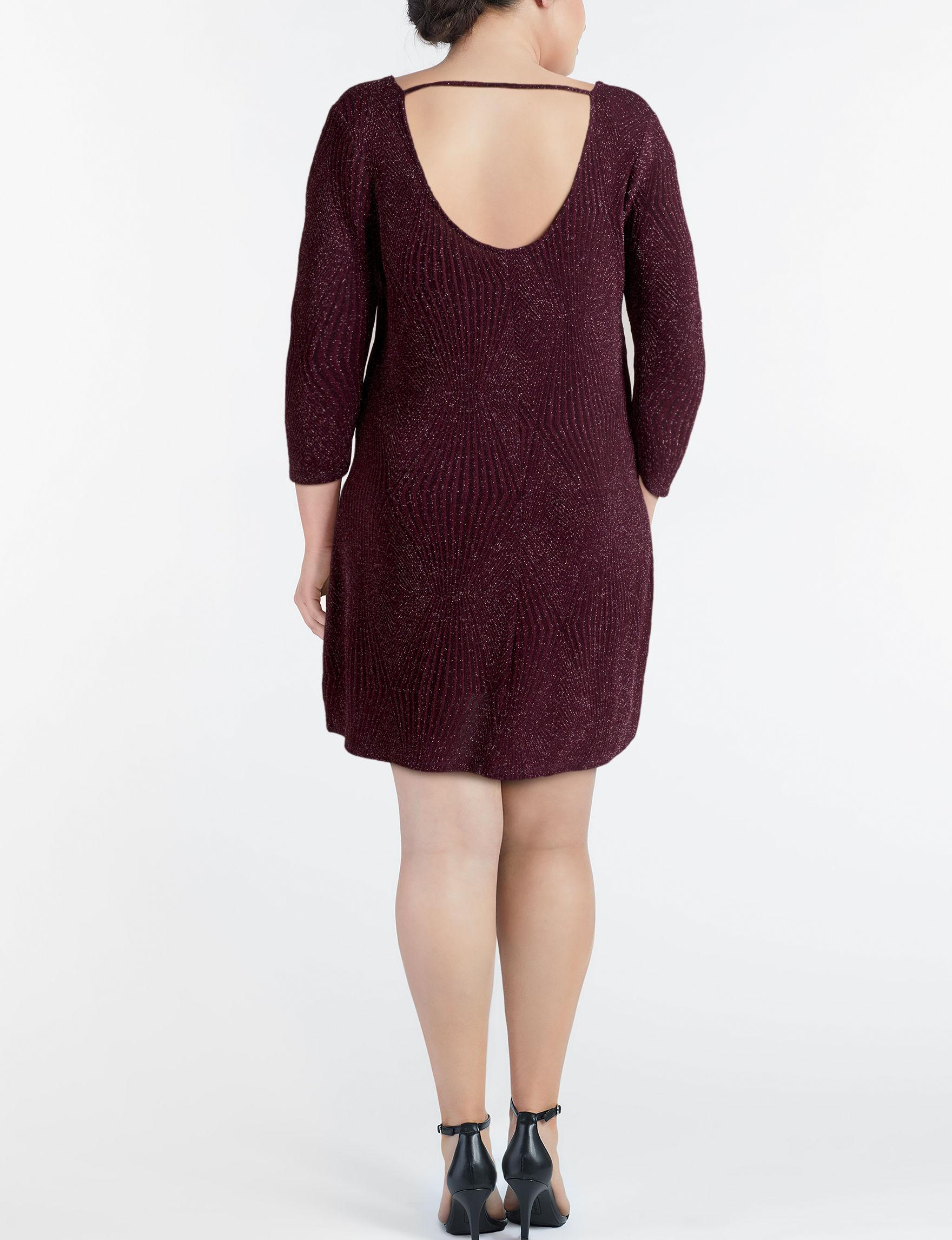 Junior Plus Size Formal Gowns – DACC