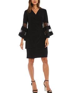 3085982b R&M Richards: Plus-Size Dresses & Jackets | Stage Stores