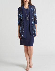 fd2f661c244c6  63.99 SALE. 0.0 out of 5 stars. reg.  80.00 20% OFF. R   M Richards  Women s 2-pc. Floral Lace Jacket   Dress Set