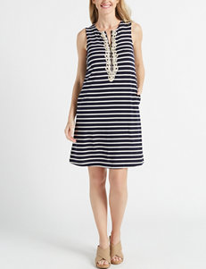 04c1b9a4144a Women s Dresses Online
