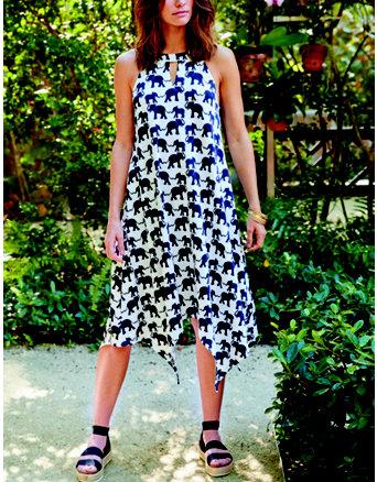 5473517160e Women s Dresses. EVERYDAY   CASUAL