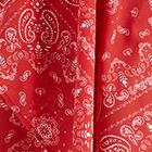 Red / White