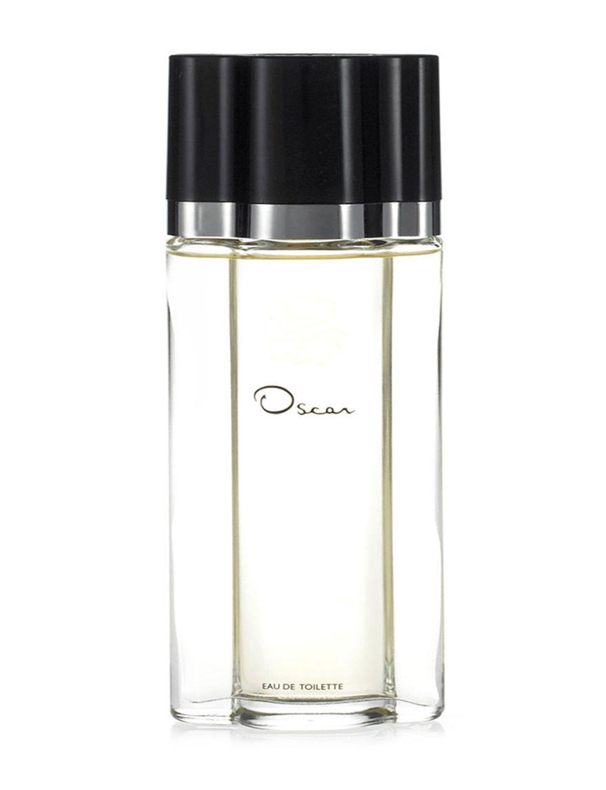 Oscar De La Renta  Perfumes