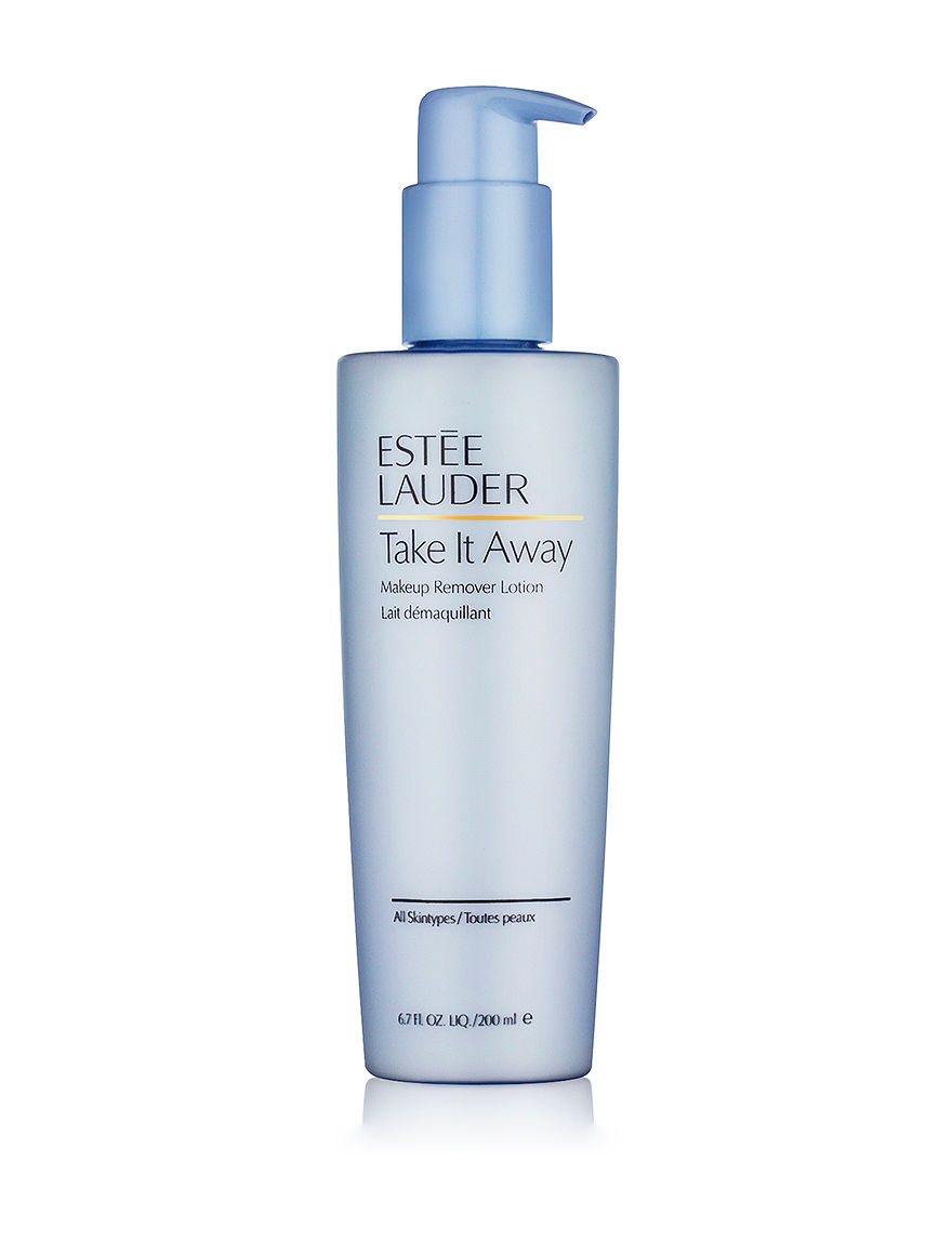 Estee Lauder  Cleansers & Toners Makeup Remover
