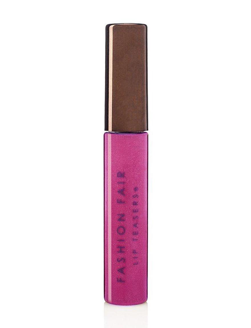 Fashion Fair FF - Chocolate Raspberry Lips Lip Gloss