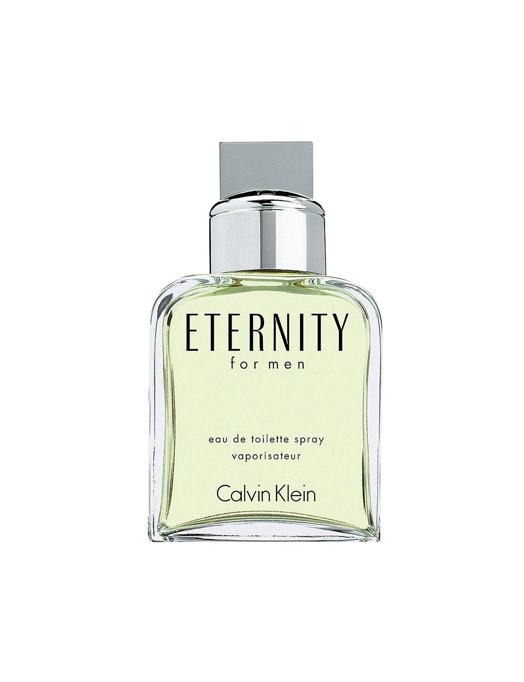 Calvin Klein  Cologne