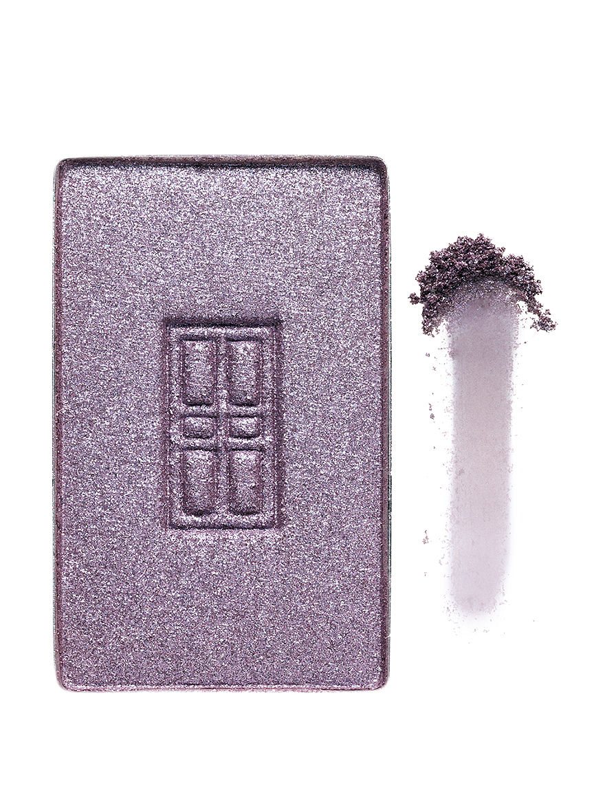 Elizabeth Arden Amethyst Eyes Eye Shadow