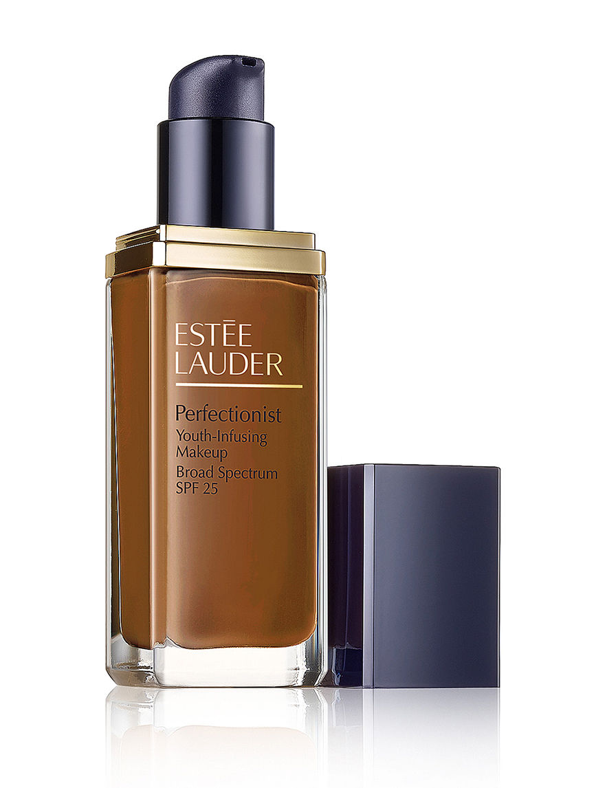 fc5b044df Estée Lauder Perfectionist Youth-Infusing Makeup SPF 25 | Stage Stores