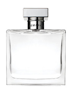 Ralph Lauren  Perfumes