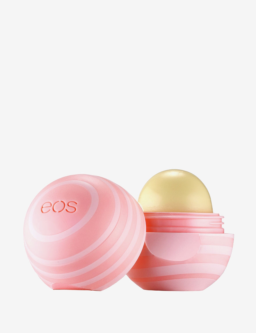 EOS Coconut Milk After Shave Lips Lip Balm