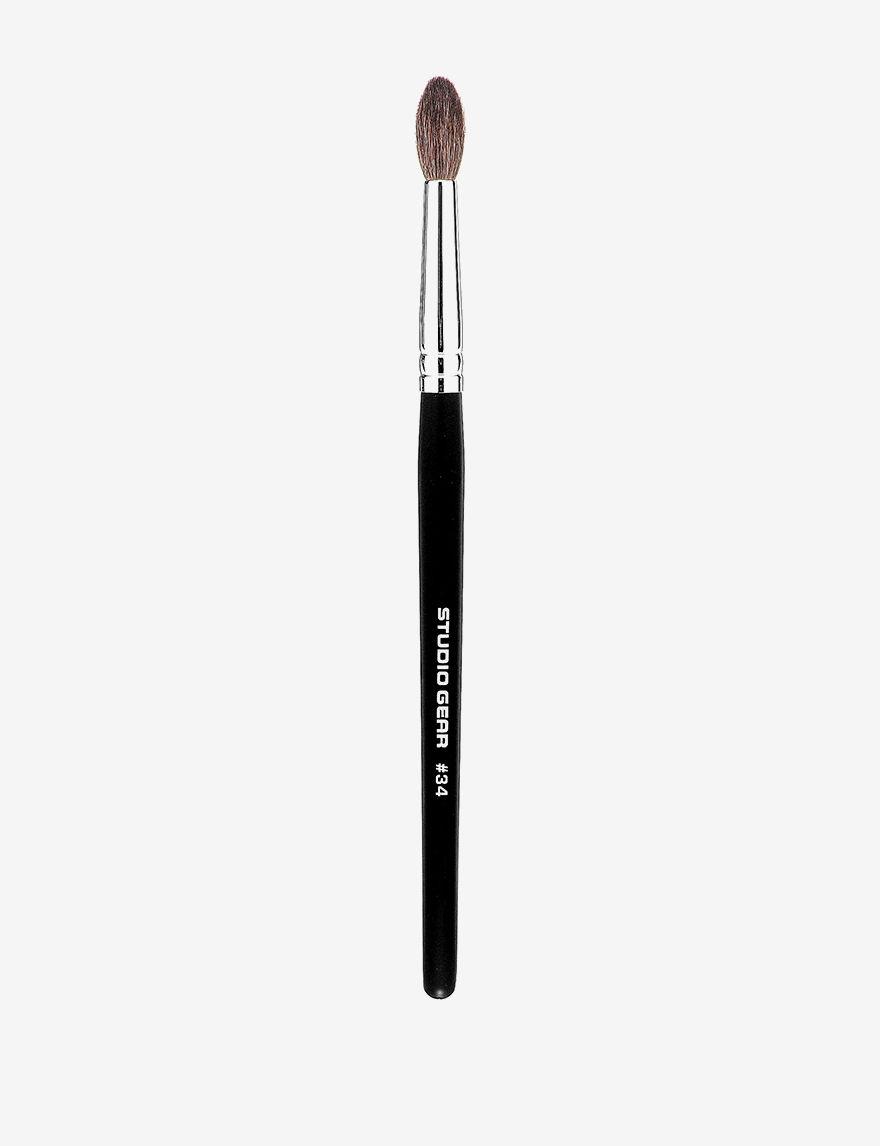 Studio Gear  Tools & Brushes Eyeshadow Brushes