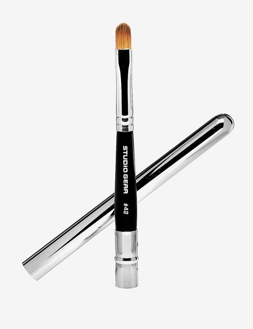 Studio Gear  Tools & Brushes Lip Brush