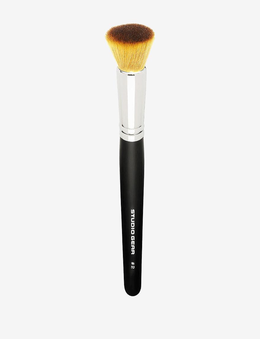 Studio Gear  Tools & Brushes Powder Brush