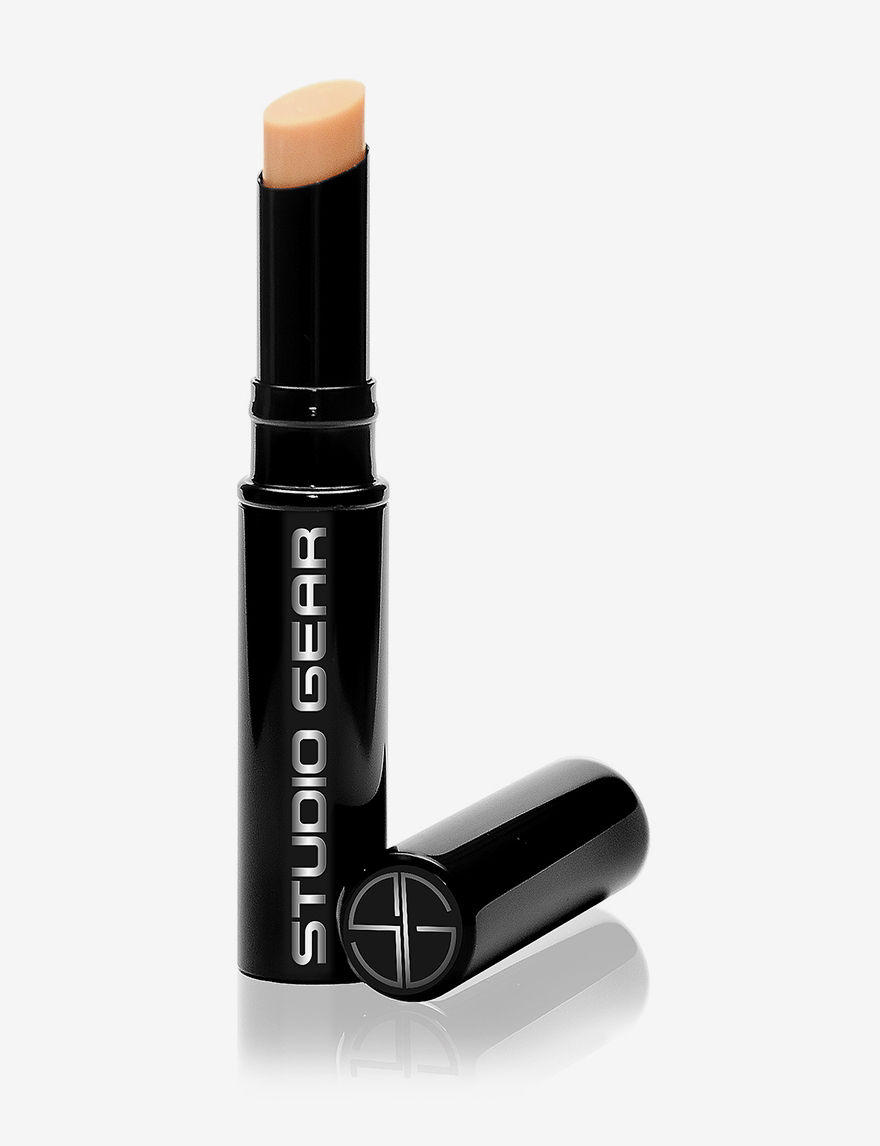 Studio Gear  Lips Lip Balm