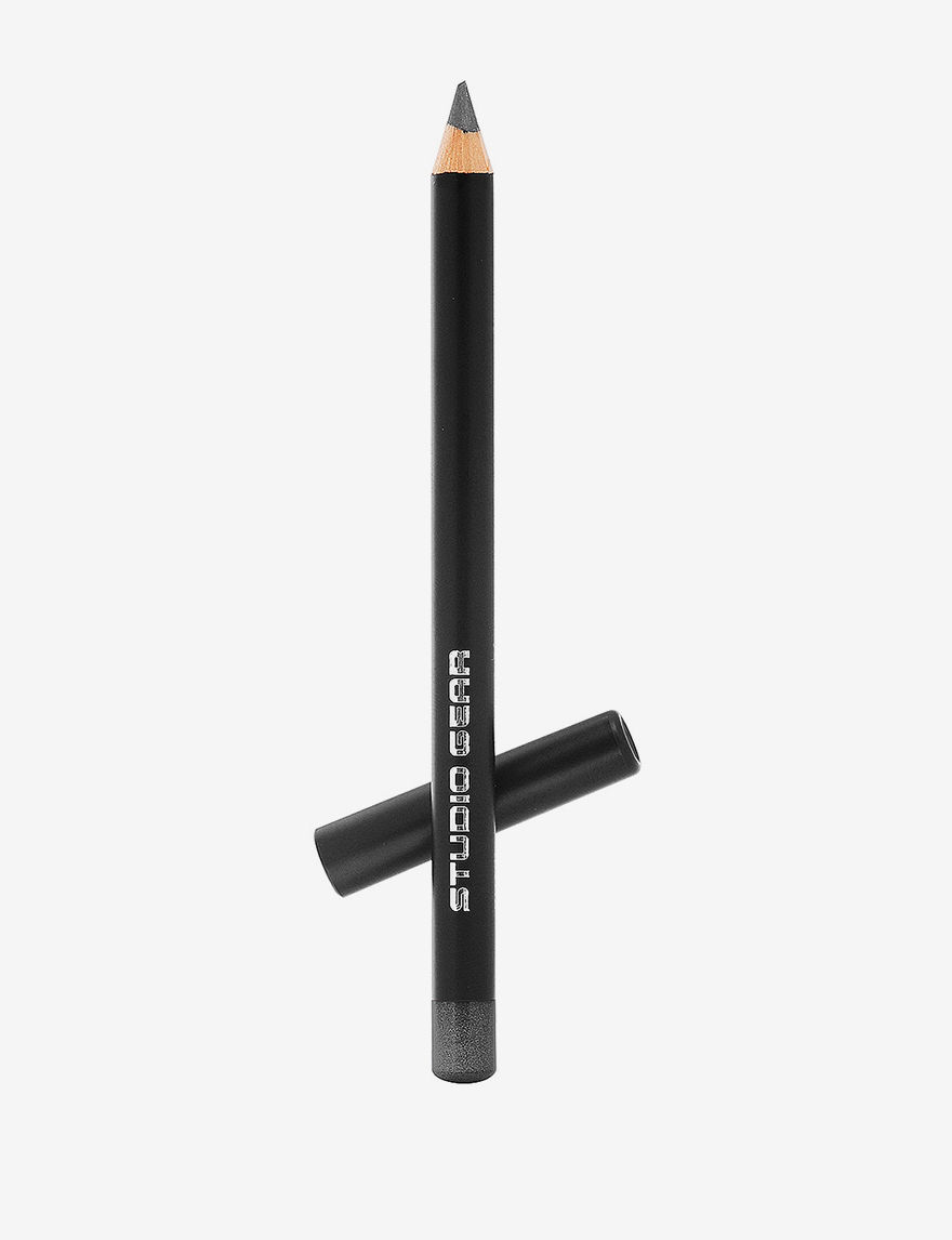 Studio Gear Steel Eyes Eye Liner