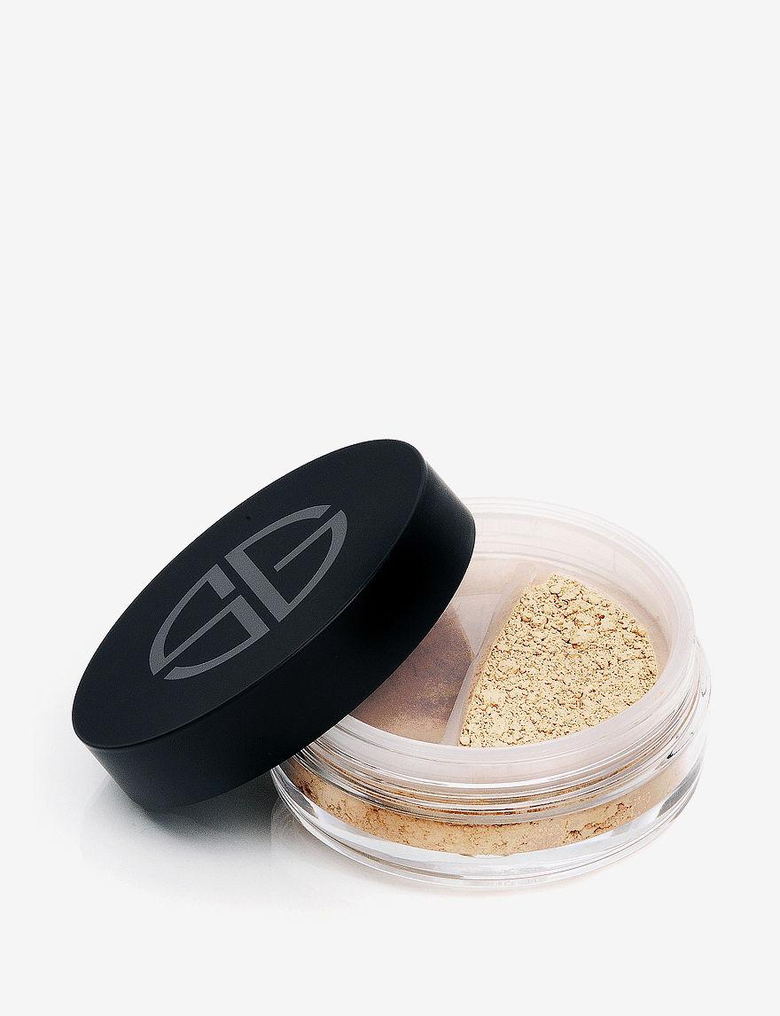 Studio Gear Cream Face Eye Shadow Foundation Powder