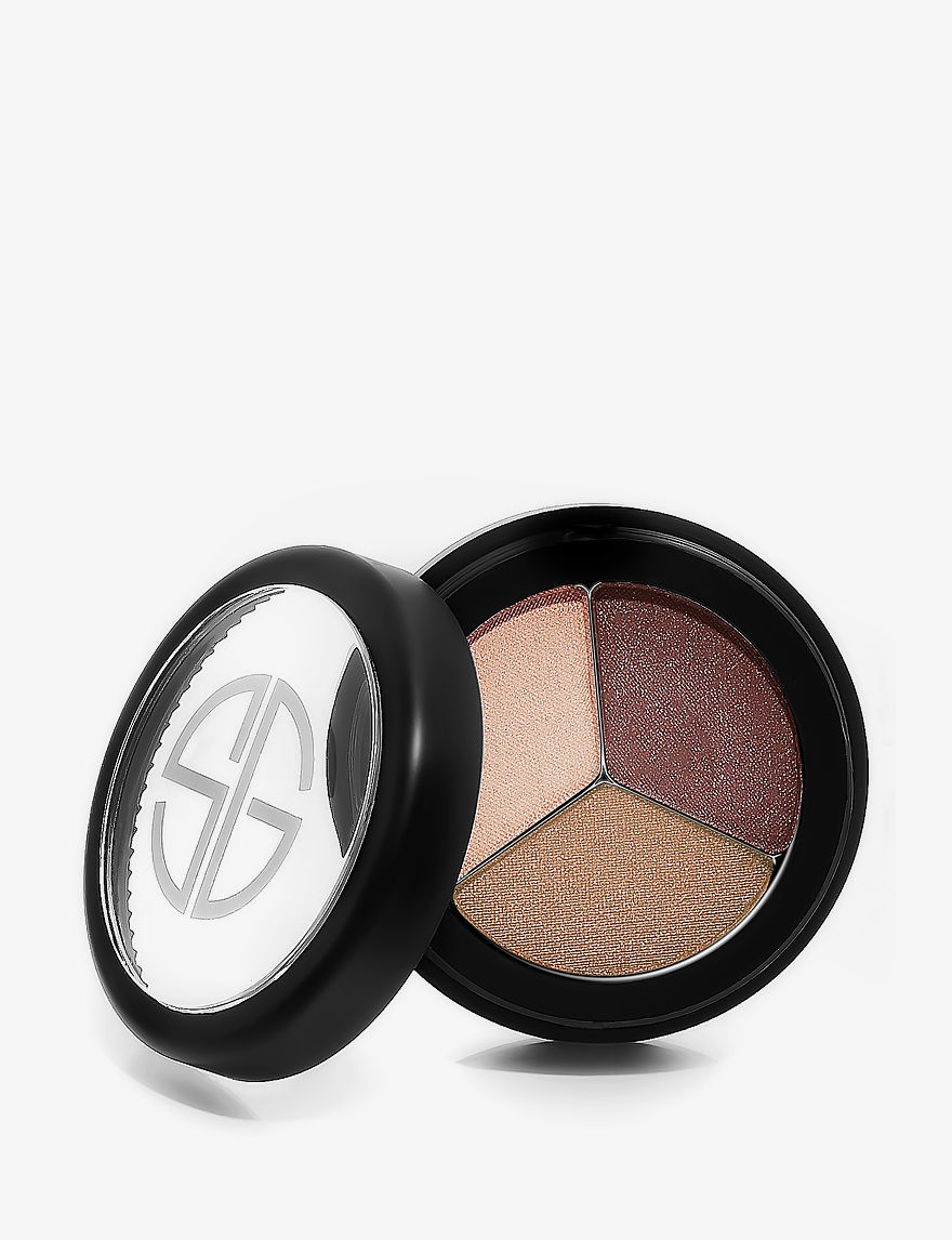 Studio Gear Mauve Eyes Eye Shadow