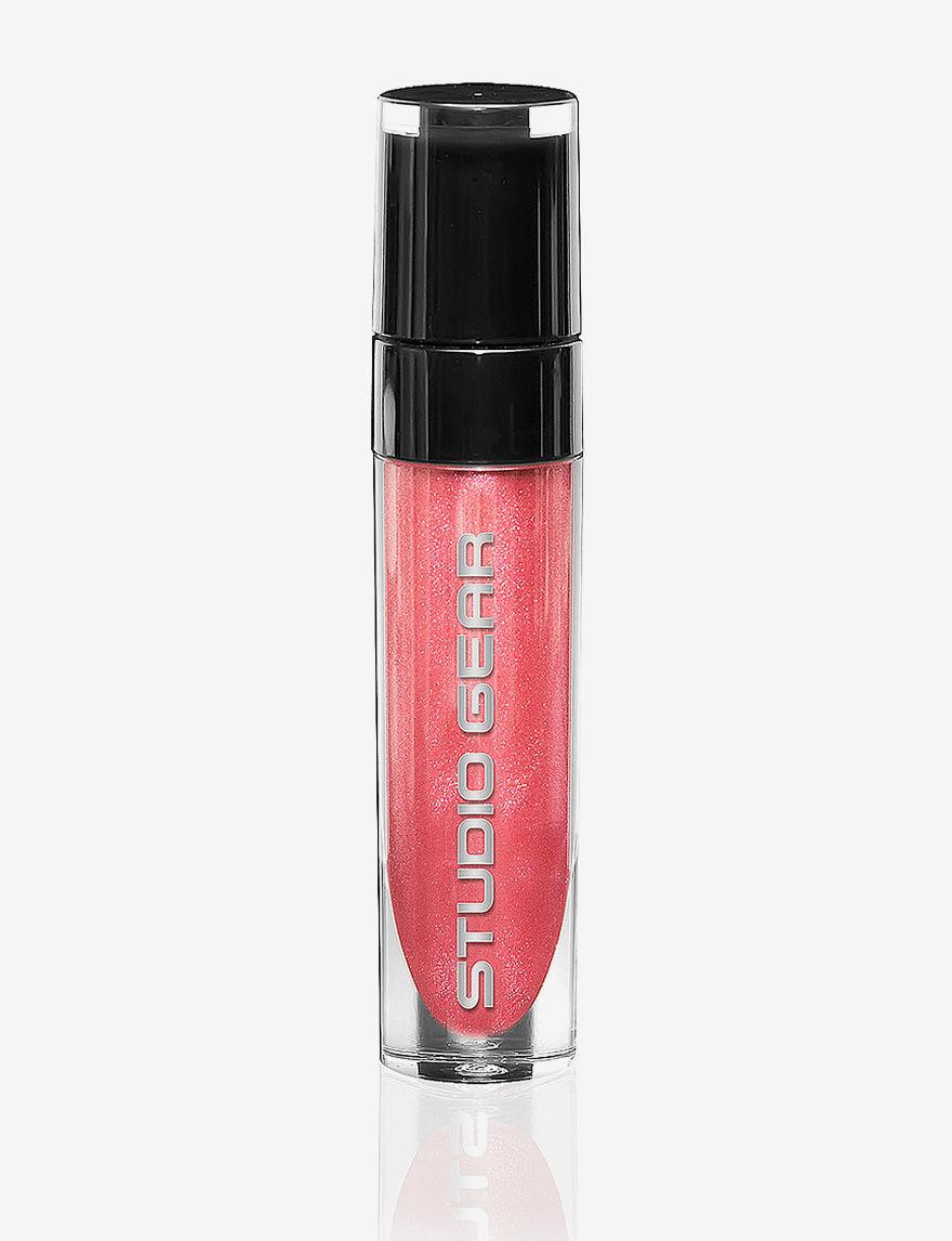 Studio Gear Flirtatious Lips Lip Gloss
