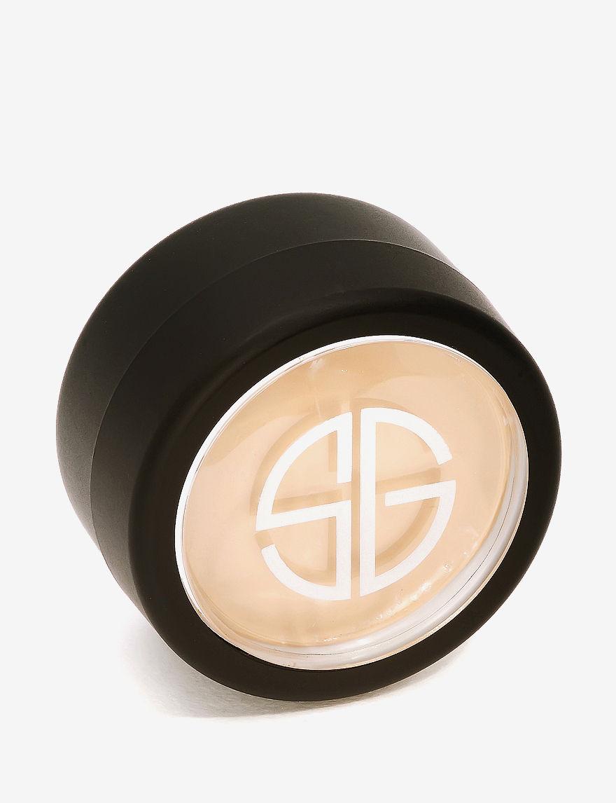 Studio Gear Light Face Concealer